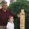 38. Salon der Sprachen mit Prof. Dr. Hasan Coşkun