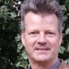 45. Salon der Sprachen mit Peter Korneffel