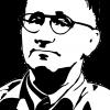 43. Salon der Sprachen mit Prof. Hans Martin Ritter