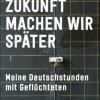 44. Salon der Sprachen mit Christiane Rösinger