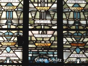Dieter Schütz  / pixelio.de