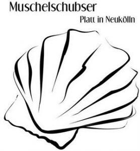 Muschelschubser